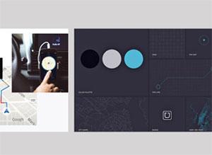 C457_designszs