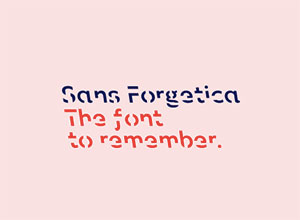 C457_forgetica