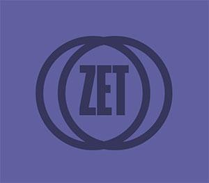 C457_zet