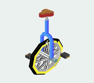 C458_bike