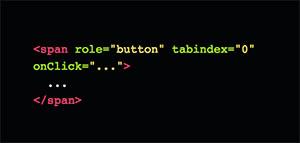 C458_button