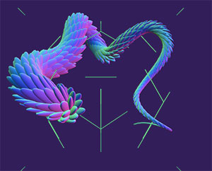 C458_dragon