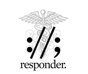 C459_responder