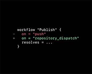 C460_GitHubActions