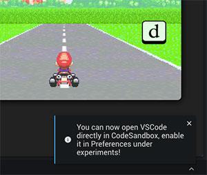 C460_VSCodeSand