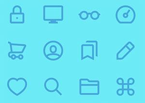 C461_icons