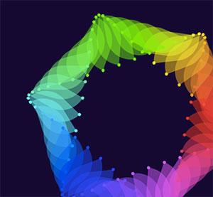 C462_hexagon