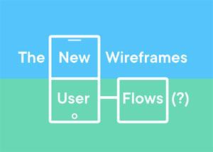 C462_wireframes