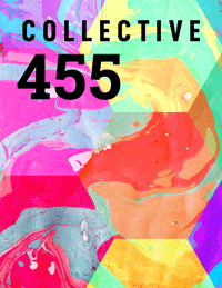 Collective455