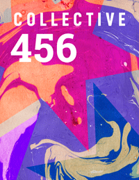 Collective456