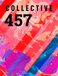 Collective457