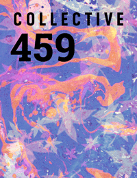 Collective459