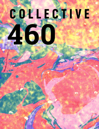 Collective460