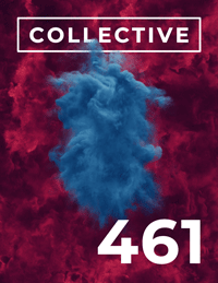 Collective461