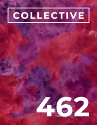 Collective462