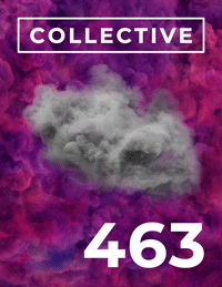 Collective463