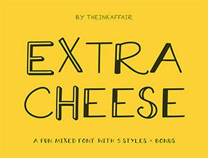 C464_cheese
