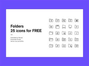 C464_foldericons