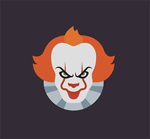 C464_pennywise