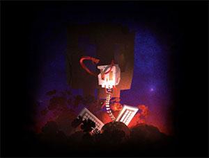 C465_halloween