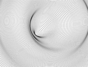 C465_infinity