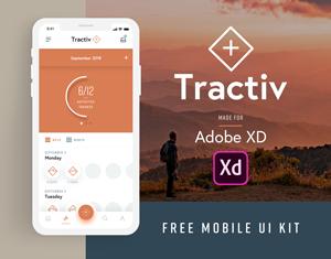 C466_Tractiv