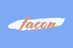 C466_facon