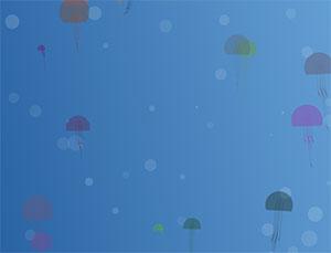 C466_jellyfish