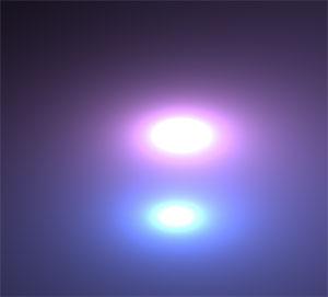 C466_lights