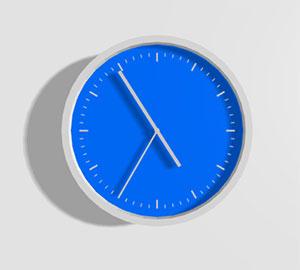 C467_clock