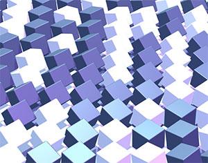 C467_cubes