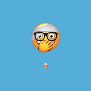 C467_emojibuilder