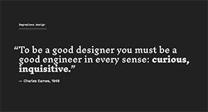 C469_design