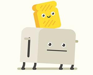 C470_bread
