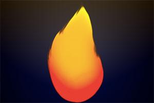 C470_flame