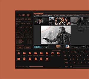 C470_interface