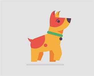 C471_dog