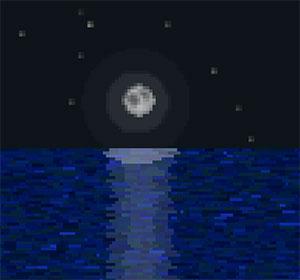 C471_moon