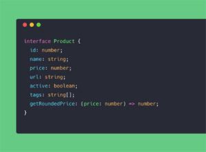 C471_typescript
