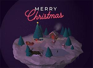 C472_christmas