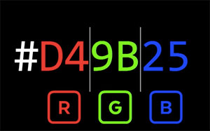 C472_colorcodes