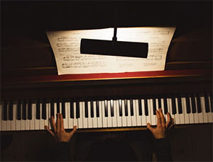 C472_piano