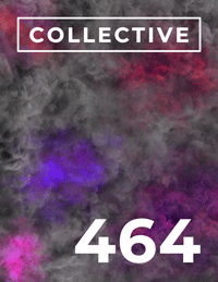 Collective464