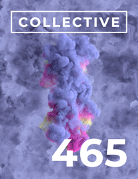 Collective465