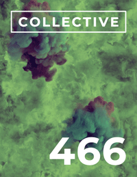 Collective466