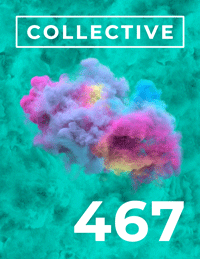 Collective467
