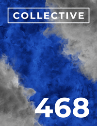 Collective468