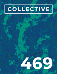 Collective469