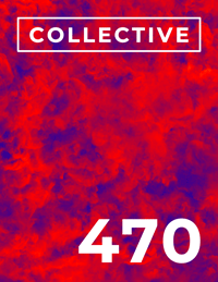 Collective470