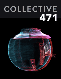 Collective471
